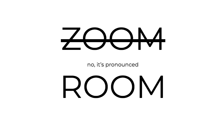 /you-know-what-rhymes-with-zoom-room-facebook-to-launch-video-chat-competitor-rw10326q feature image
