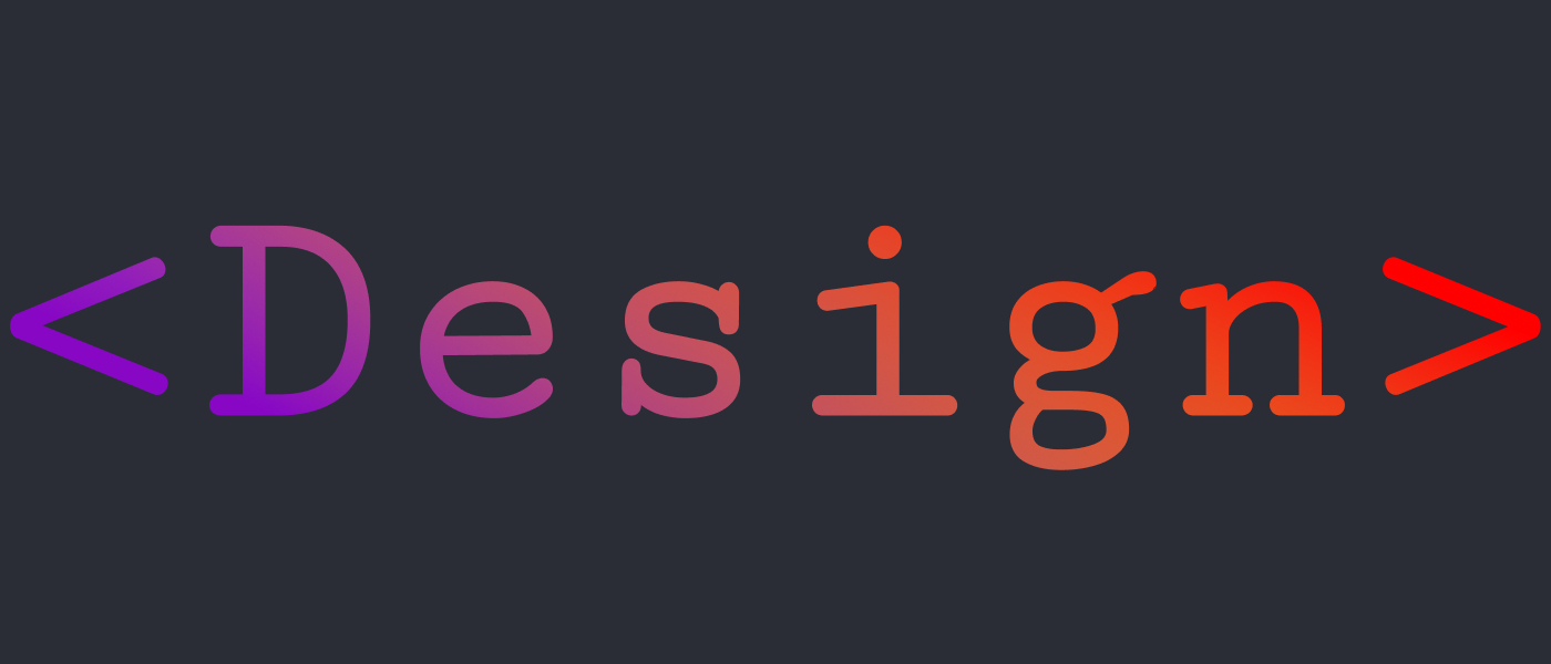 /three-design-principles-your-css-needs-sh1s3y0s feature image