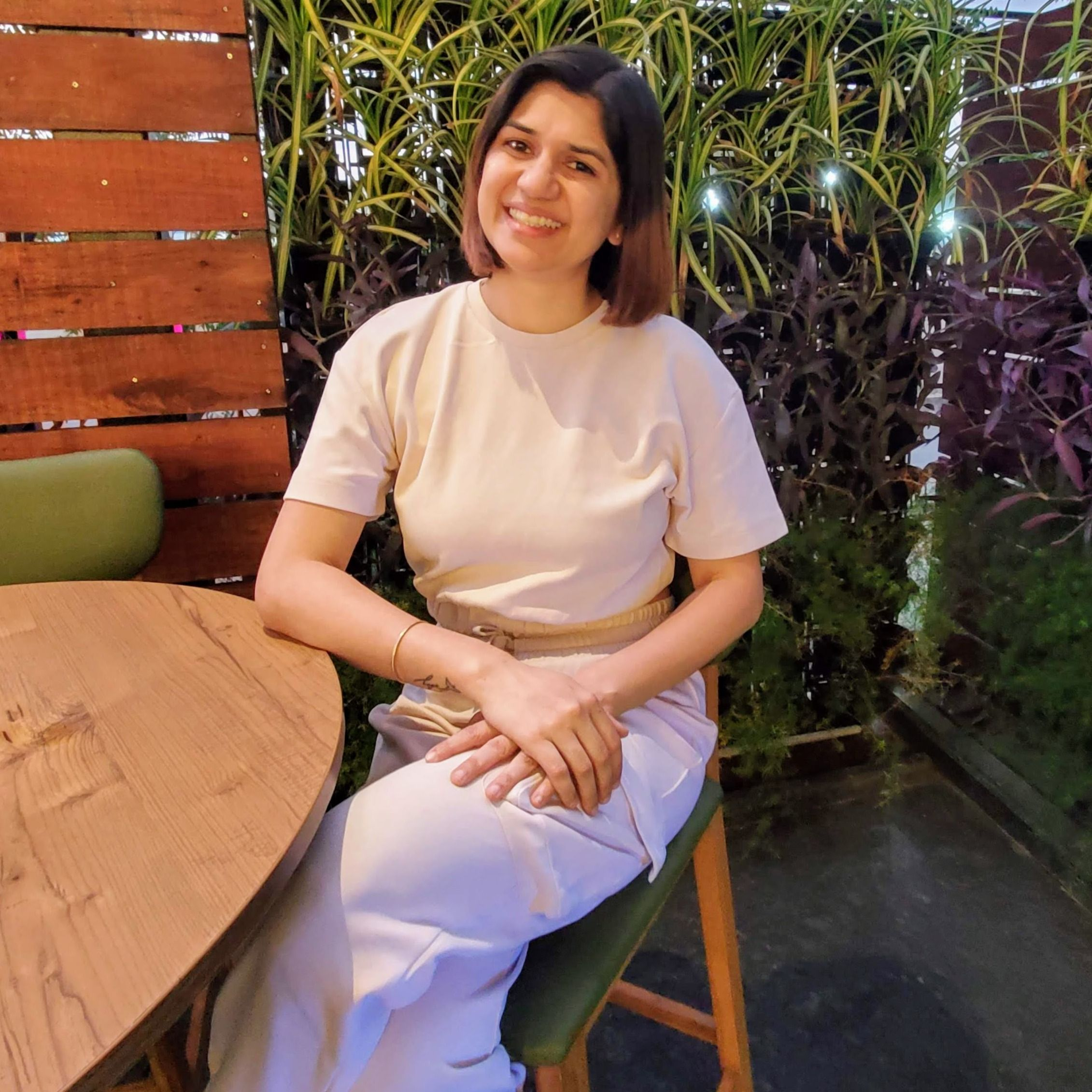Rucha Deshpande Hacker Noon profile picture