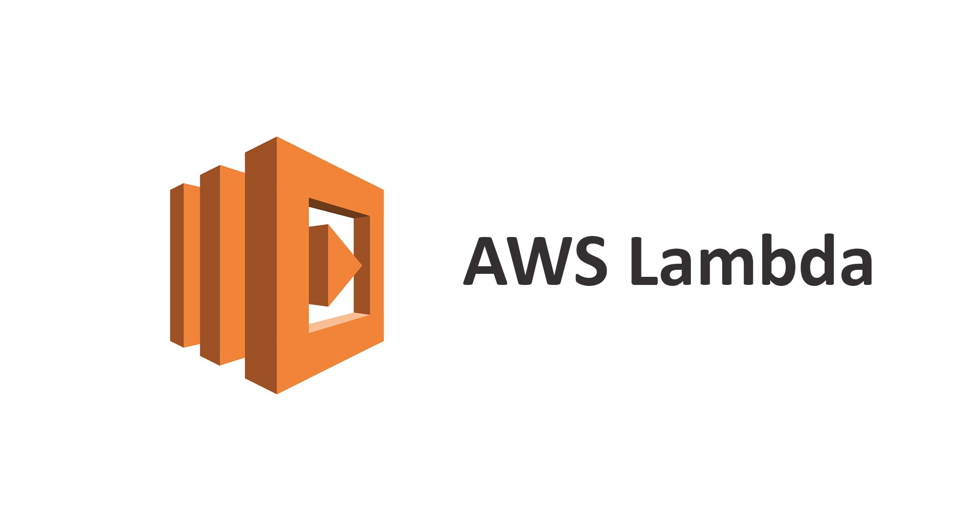 /an-introduction-to-the-aws-scheduled-lambda-function-pf21311a feature image