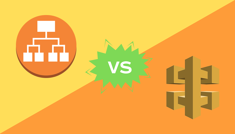 /amazon-api-gateway-vs-application-load-balancer-un123ua5 feature image