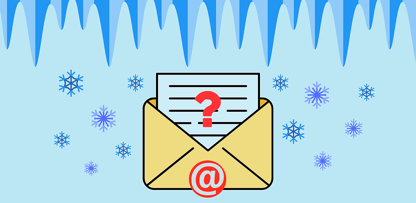 /email-marketing-cold-email-outreach-solutions-review-for-smbs-cb4l3210 feature image
