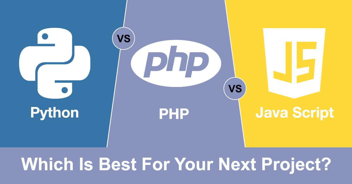 /python-vs-php-vs-javascript-which-is-best-for-your-next-project-i33v31y1 feature image