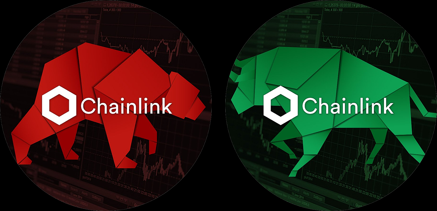 /an-on-chain-analysis-of-chainlink-ij1o36x1 feature image