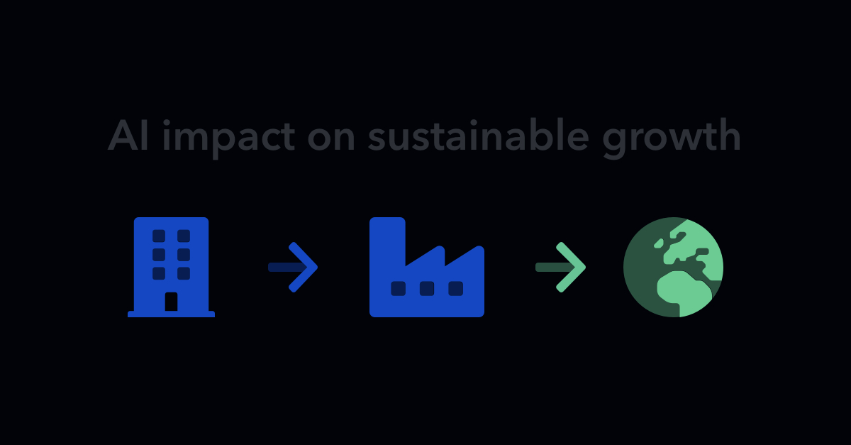 /how-ai-empower-sustainable-growth-of-the-organisations-gy3a3yp0 feature image