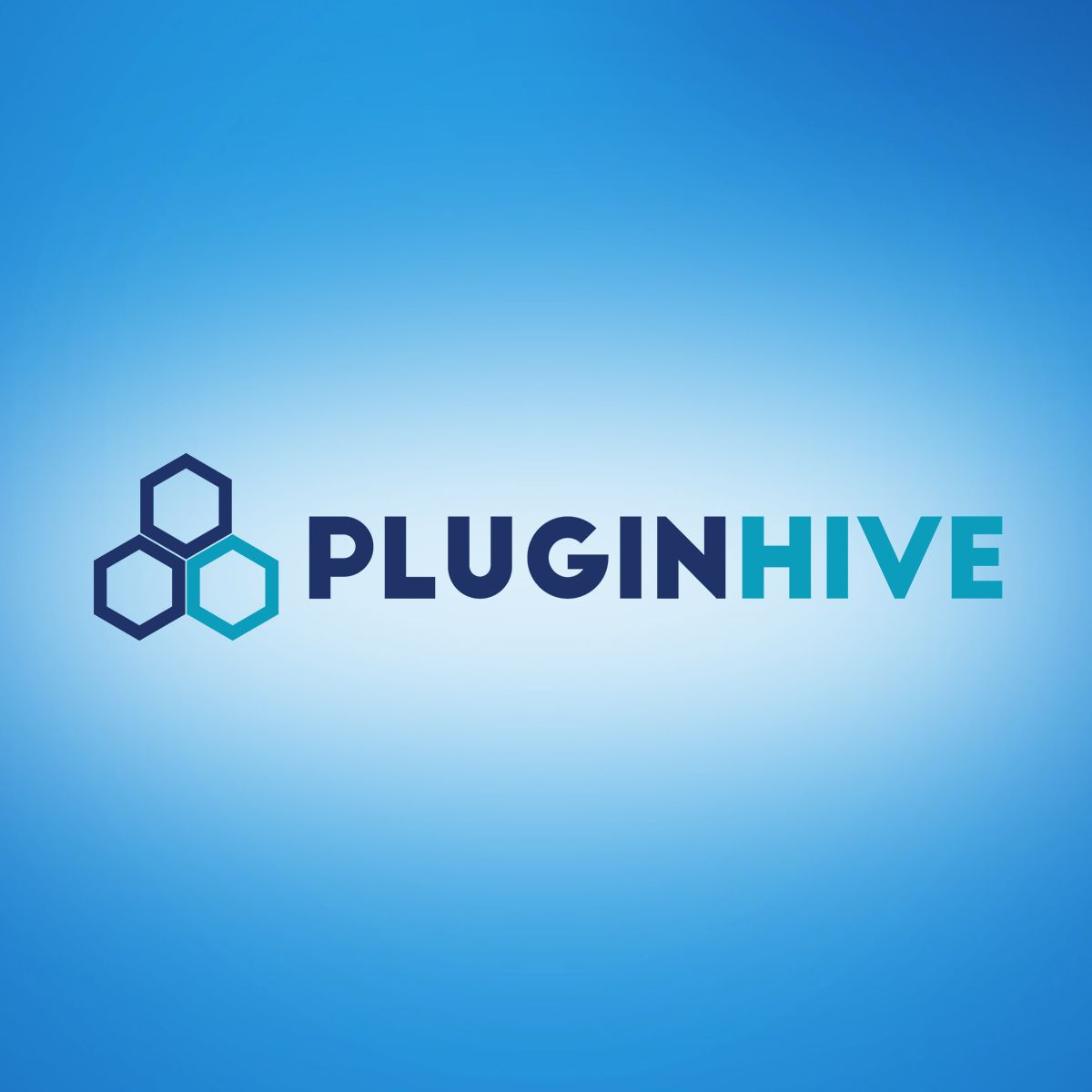 PluginHive Hacker Noon profile picture