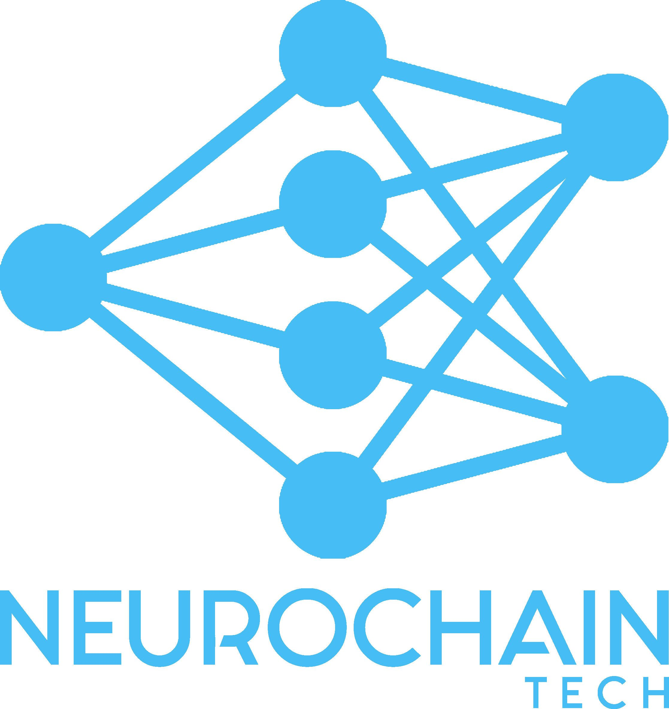 Neurochain Hacker Noon profile picture