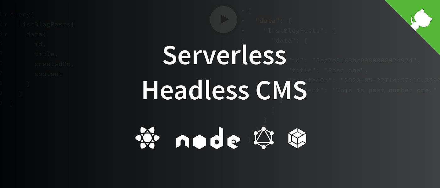 /launched-first-open-source-headless-cms-running-on-aws-serverless-to-cut-hosting-bill-by-60percent-80percent-n1ct30ls feature image