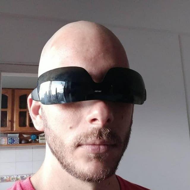Tomas Sirio Hacker Noon profile picture