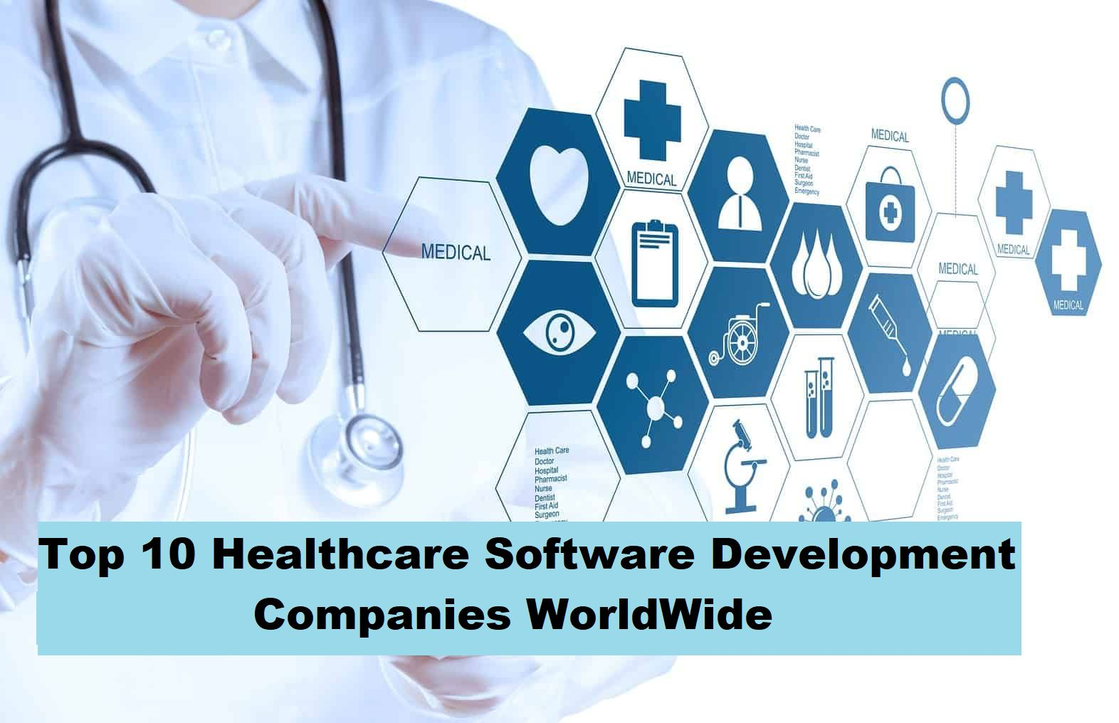 /top-10-healthcare-software-development-companies-7i3n34yu feature image