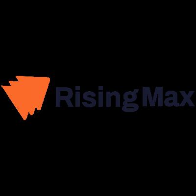 RisingMax Hacker Noon profile picture