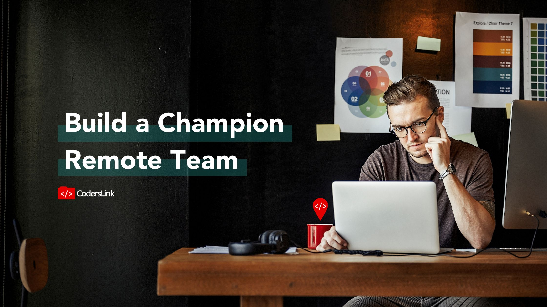 /from-hiring-to-managing-how-to-build-a-solid-remote-tech-team-zl2w3zum feature image