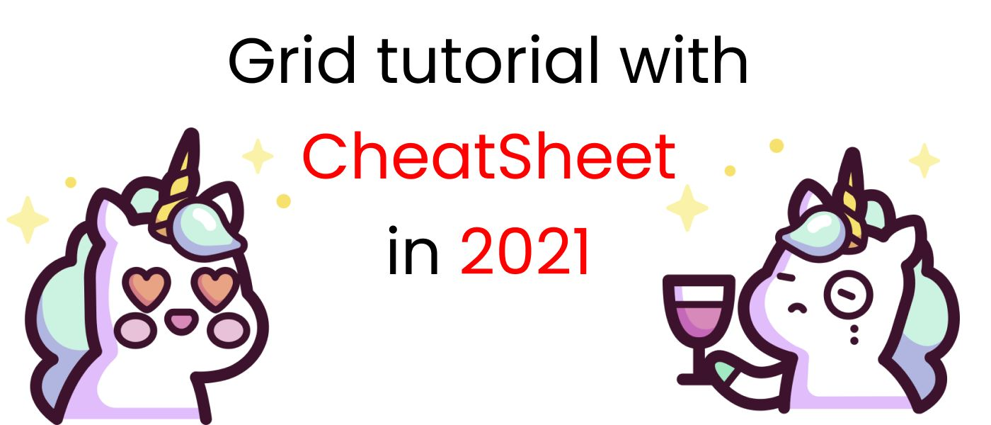 /the-ultimate-css-grid-cheat-sheet-in-2021-as5i3353 feature image