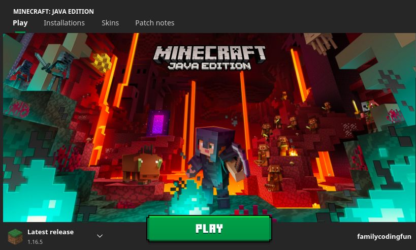 /the-essential-guide-to-load-balancing-minecraft-servers-with-kong-gateway-mr3i37aw feature image