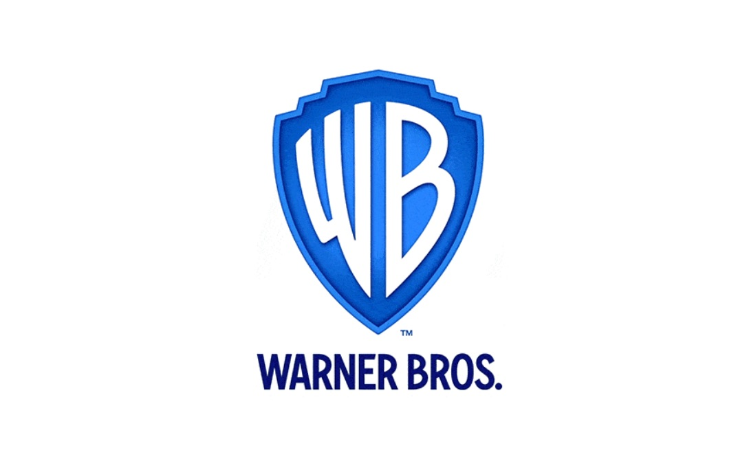 /why-warner-brothers-has-gone-new-hollywood-le1c31qv feature image