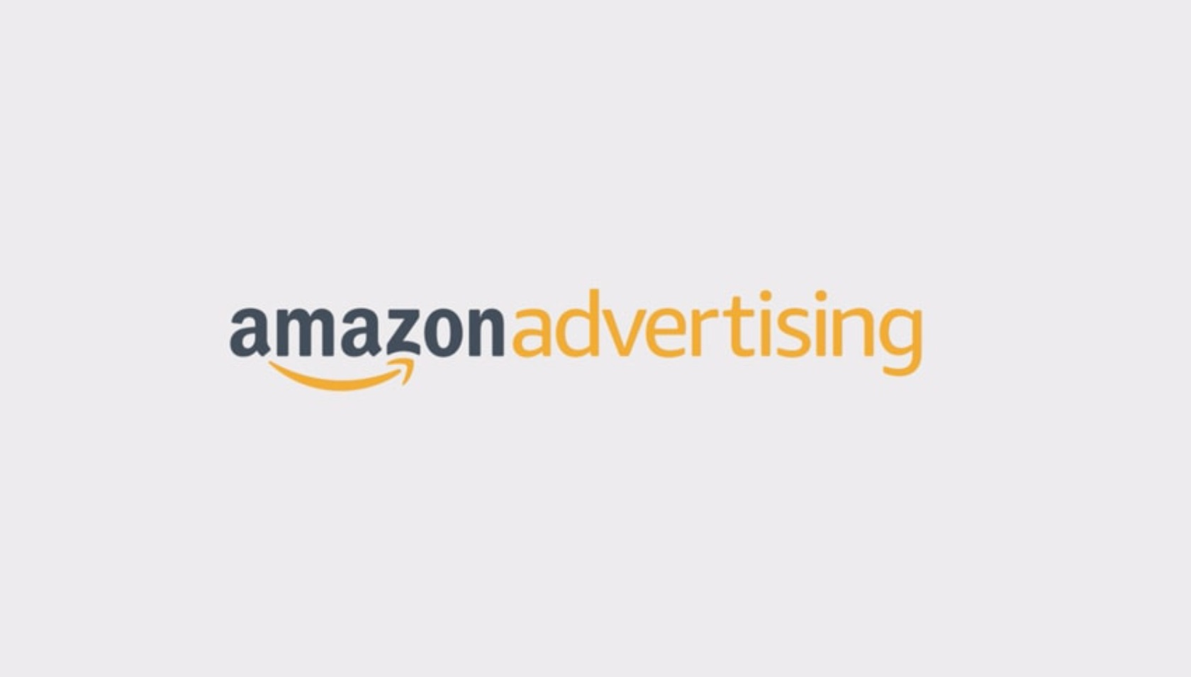 /amazon-advertising-is-unstoppable-3u2z352f feature image