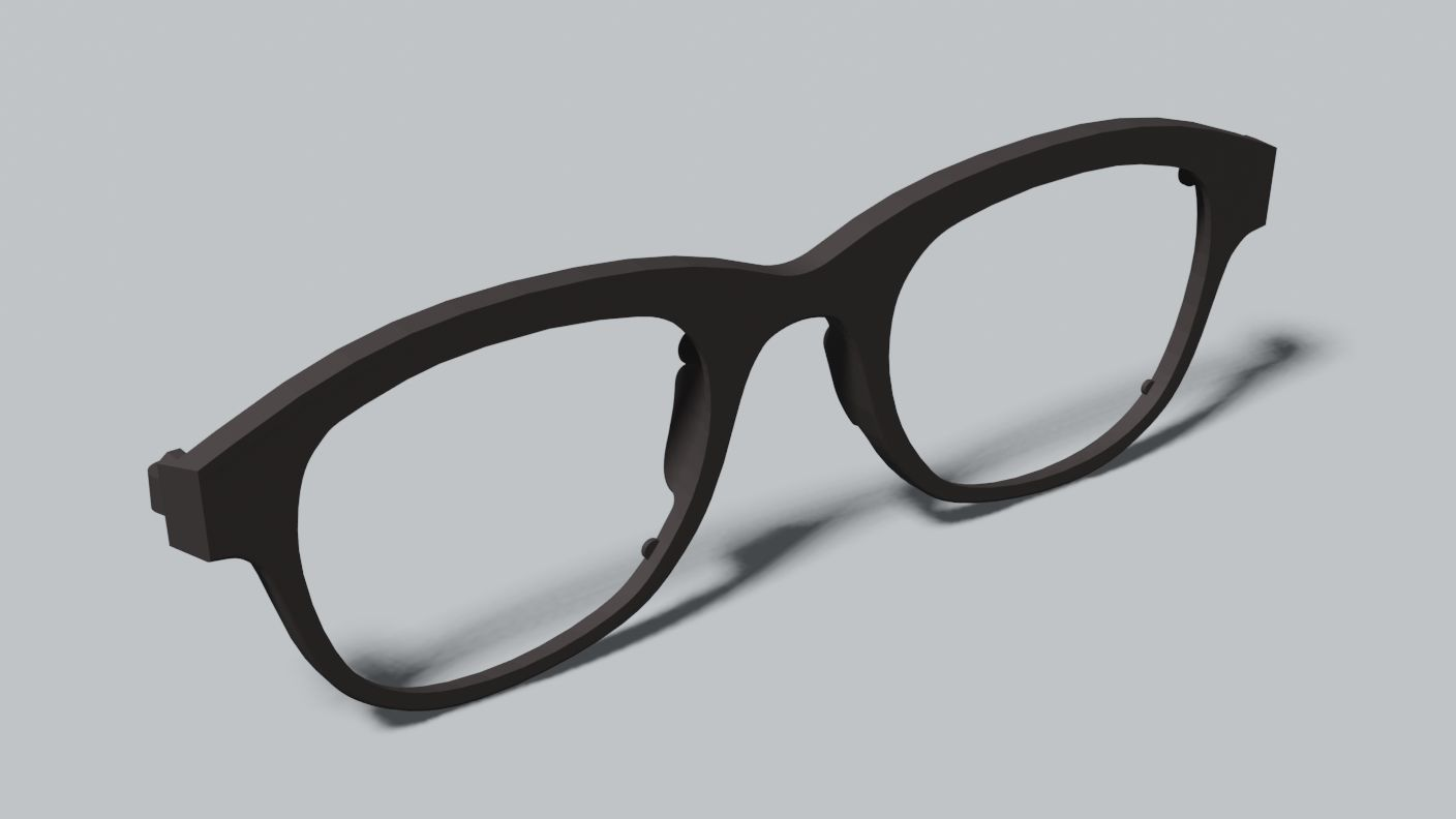 /i-used-a-3d-printer-to-make-my-own-glasses-for-under-dollar2-oj3w358a feature image