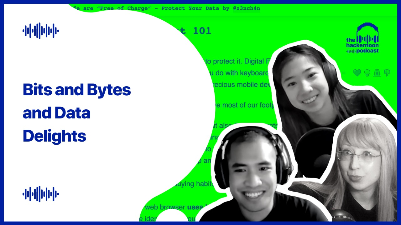 /bits-and-bytes-and-data-delights-hvw37ds feature image