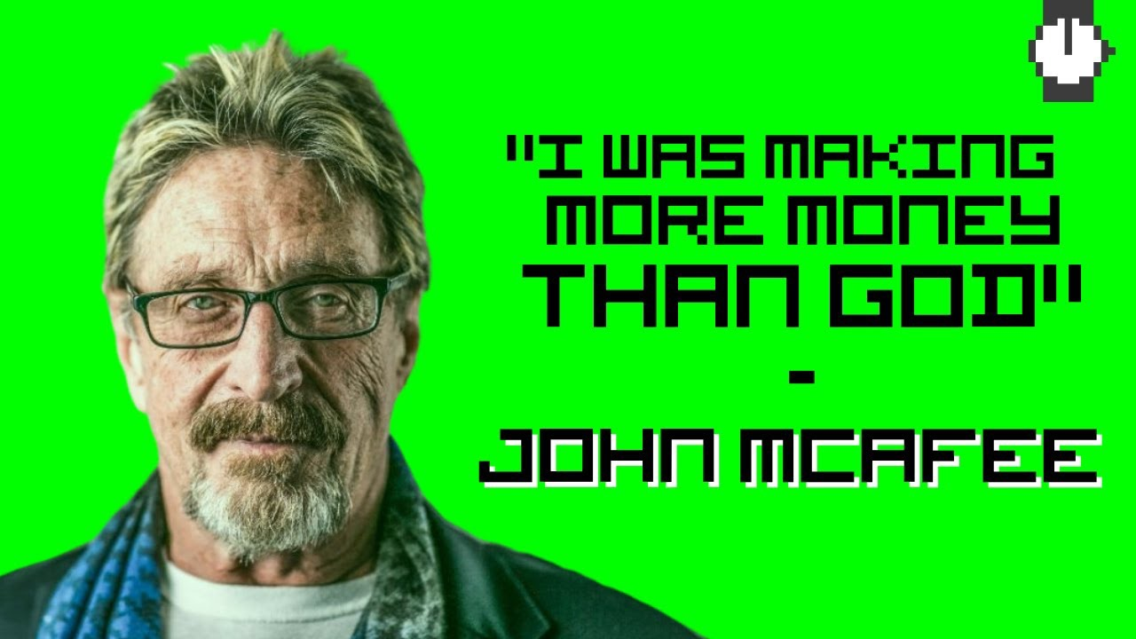 /john-mcafee-and-david-smooke-on-the-1-danger-of-the-internet-re-upload-from-june-2020-4x3i37jy feature image