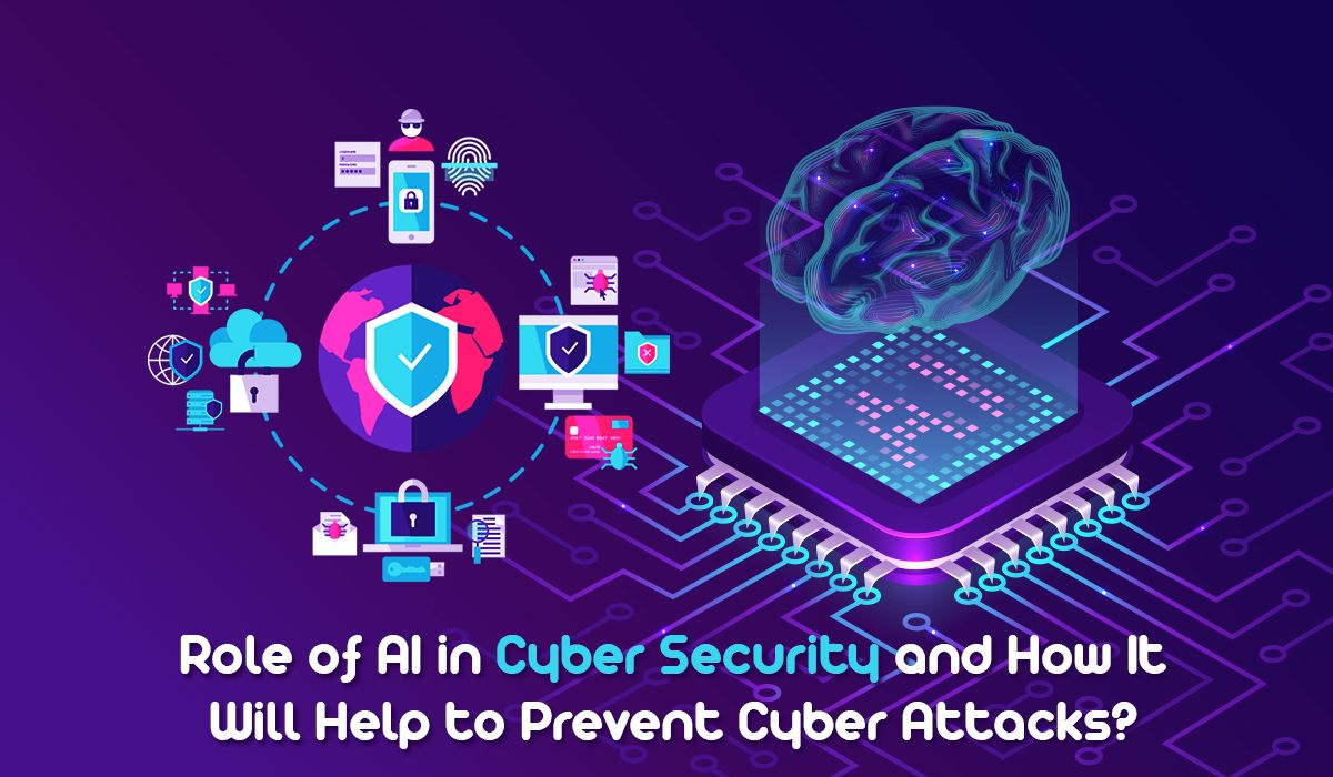 /the-role-of-ai-in-cyber-security-and-how-it-will-help-to-prevent-cyber-attacks-ls3833xb feature image