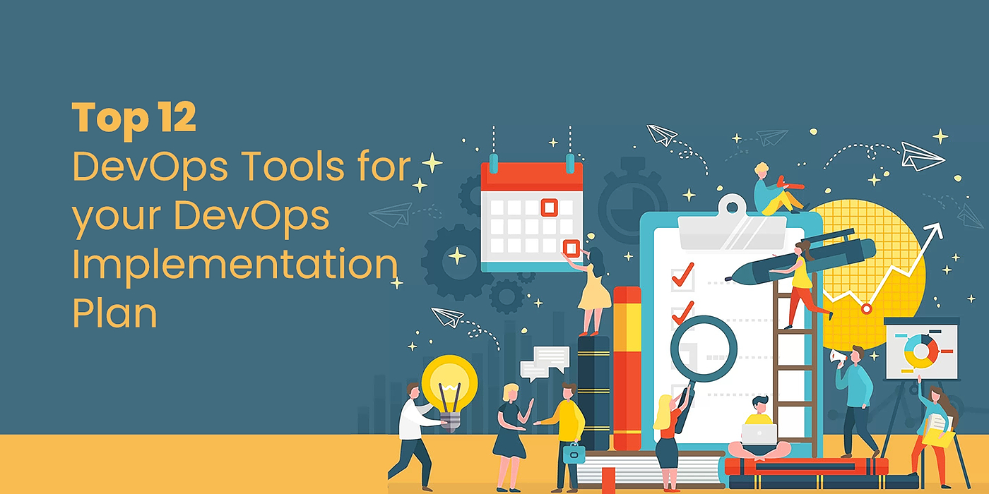 /top-12-devops-tools-for-your-devops-implementation-plan-hk2r32kp feature image
