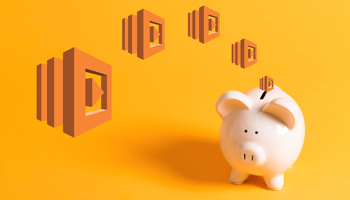 /how-you-can-reduce-costs-on-aws-lambda-ik4j3wn3 feature image