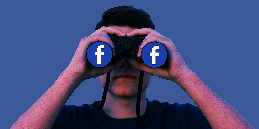 /facebooks-libra-means-the-death-of-privacy-6q1wg3a6u feature image