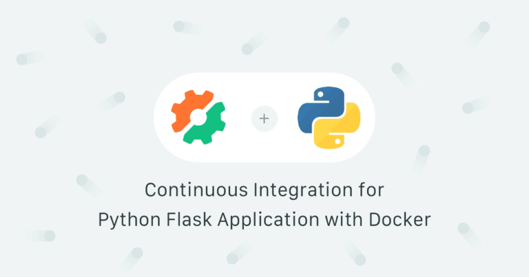 /continuous-deployment-of-a-python-flask-application-with-docker-and-semaphore-b21aq12v1 feature image