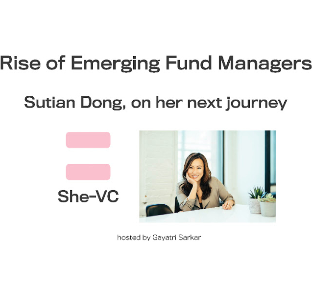 /episode-1-the-rise-of-women-vc-emerging-fund-managers-f020323b feature image
