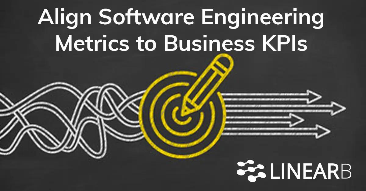 /align-software-engineering-metrics-to-business-kpis-lfk32hu feature image