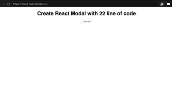 /create-react-modal-using-reactjs-popup-m24m231v1 feature image