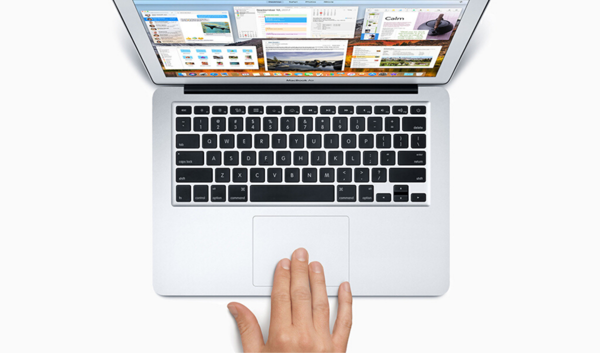 /7-mac-trackpad-gestures-to-help-you-become-a-superuser-2y4b3wnj feature image