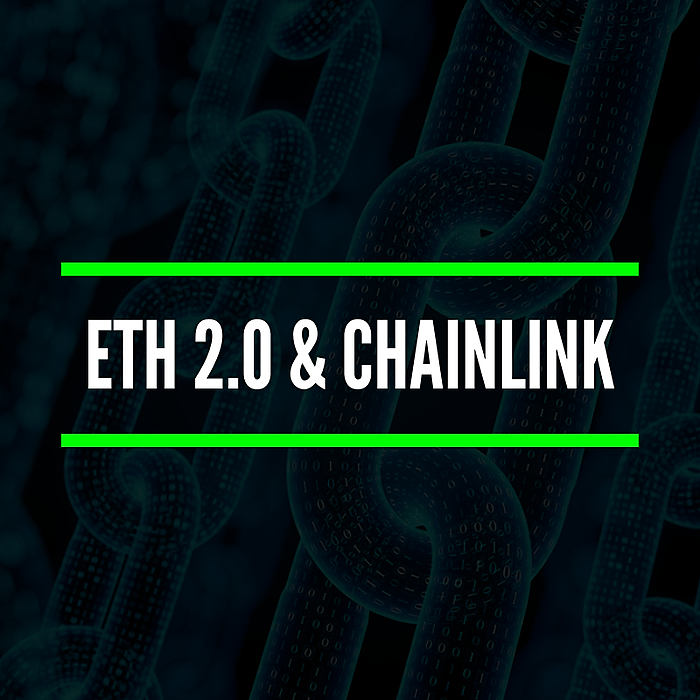 /ethereum-20-and-chainlink-the-story-so-far-and-what-to-expect-in-2020-7mmh33zb feature image