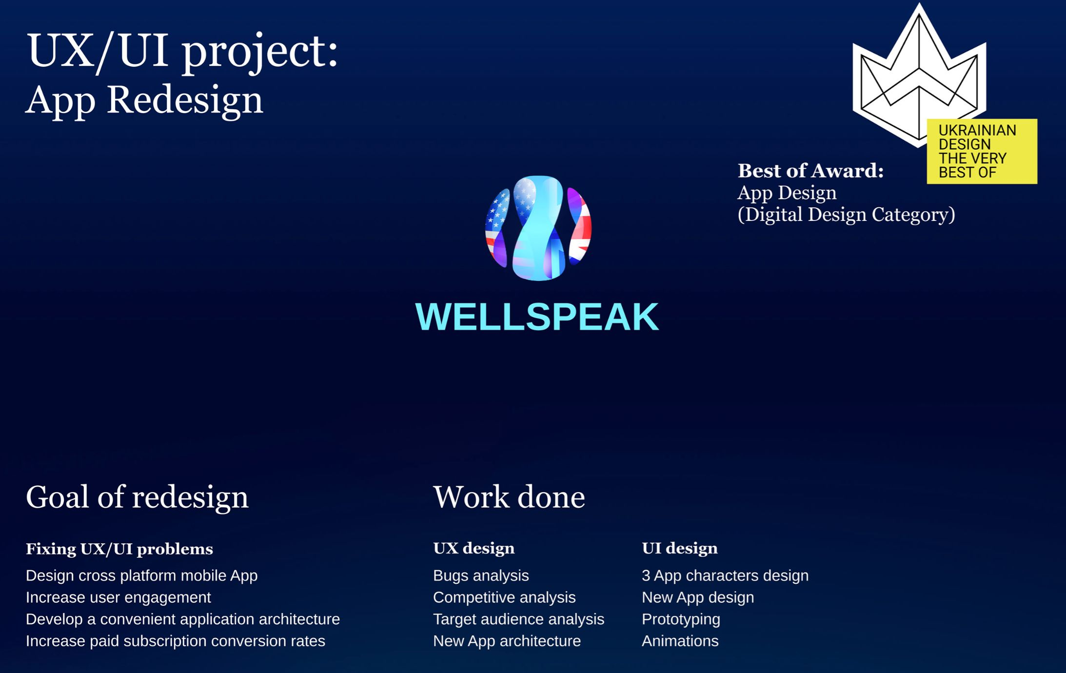 /how-we-redesigned-wellspeak-app-and-win-a-design-award-jm3j33a7 feature image