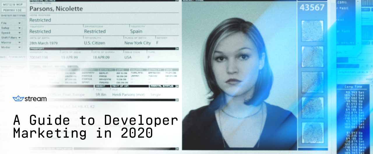 /a-guide-to-developer-marketing-in-2020-f7k32gz feature image