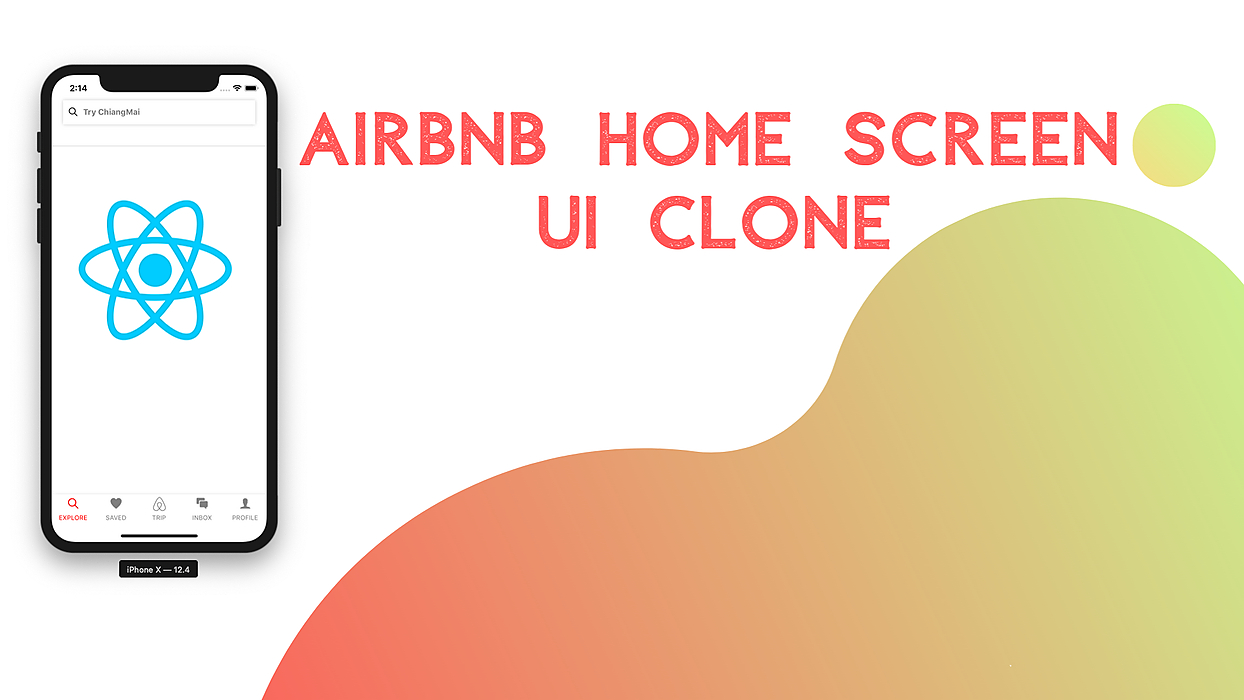 /airbnb-home-screen-ui-clone-with-react-native-4-animate-top-tag-section-p61b43xxs feature image