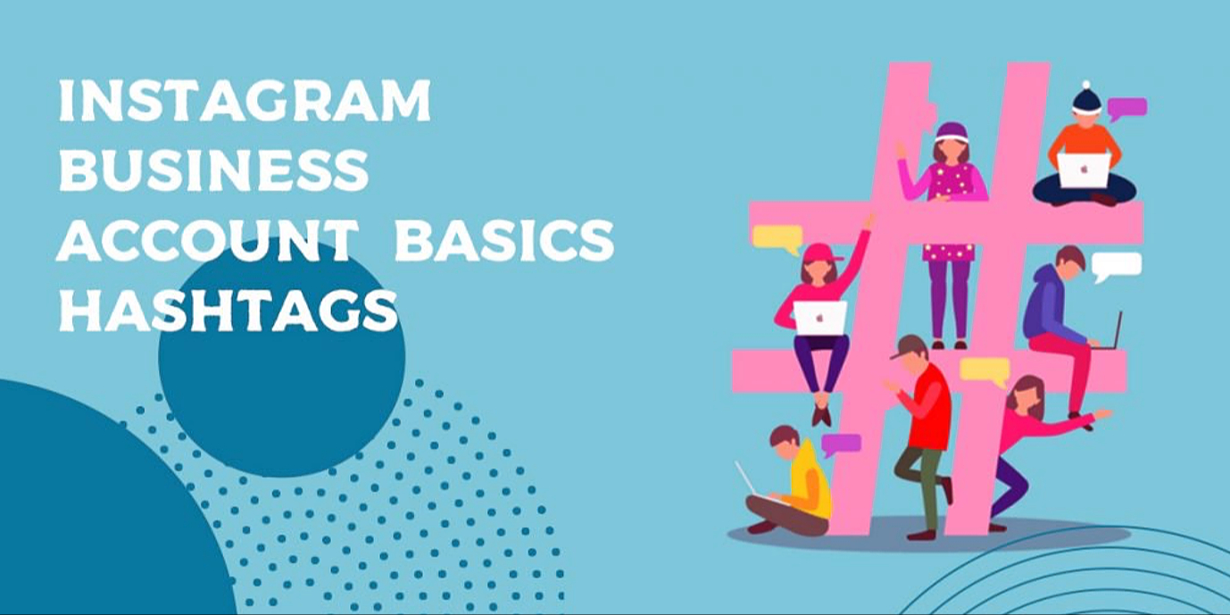 /how-to-attract-instagram-followers-that-actually-buy-from-you-6e1t339kn feature image