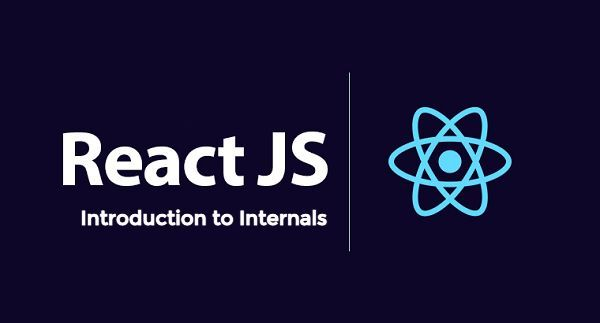 /react-internals-basic-concepts-and-notes-7v2f350t feature image
