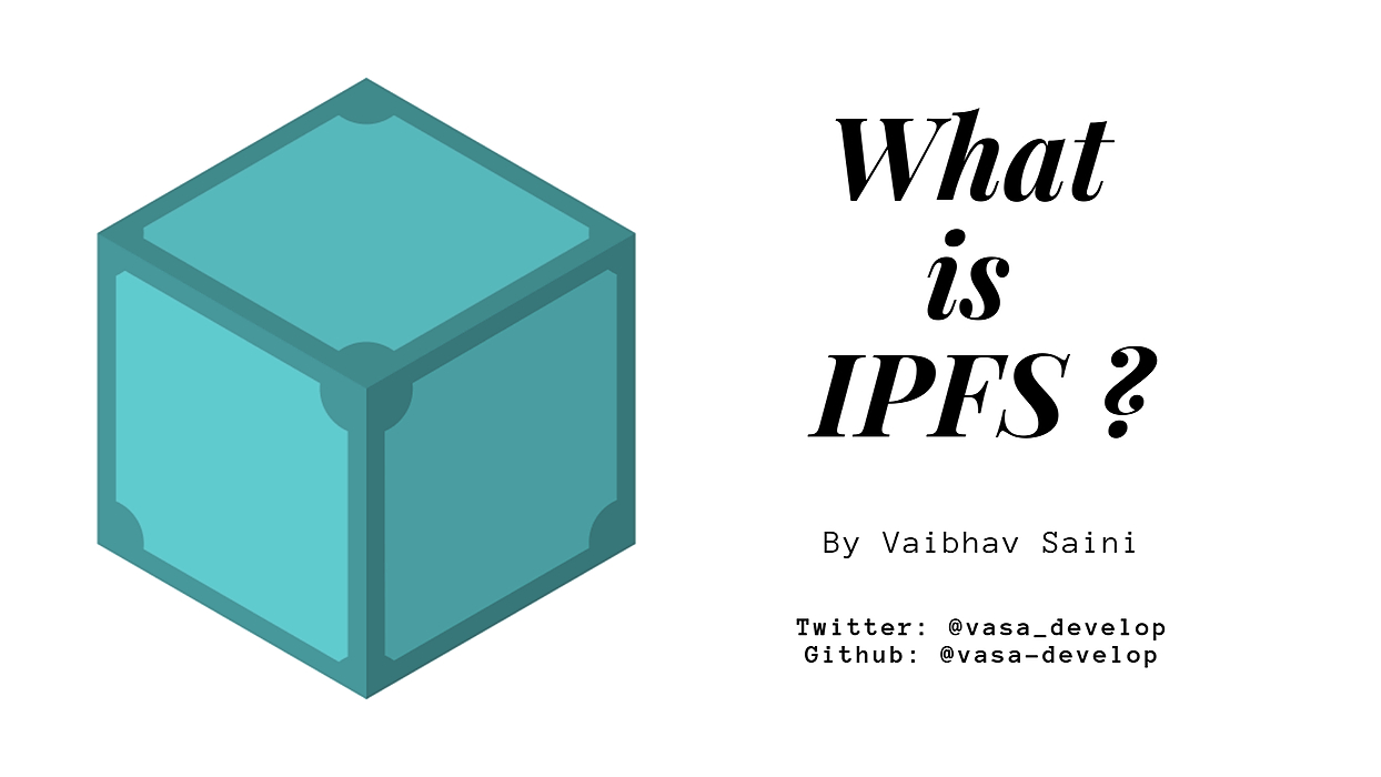 /understanding-ipfs-in-depth-1-5-a-beginner-to-advanced-guide-e937675a8c8a feature image
