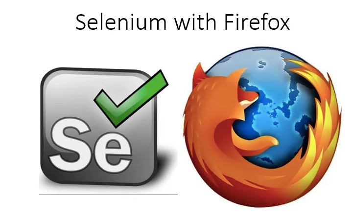 /how-to-run-selenium-tests-on-firefox-using-firefox-driver-sx1f3vb0 feature image