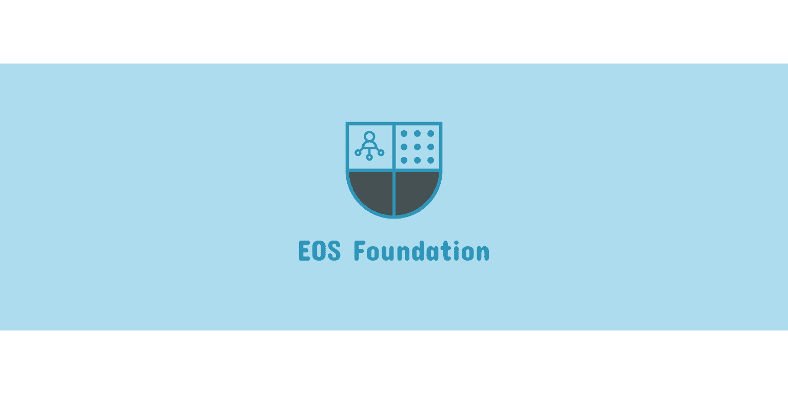 /my-vision-of-the-eos-foundation-3wk34t9 feature image