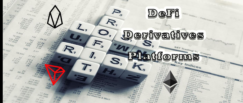 /defi-derivatives-an-overview-aoj33fp feature image