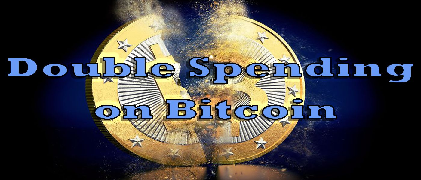 /underneath-bitcoins-double-spend-sensationalism-is-proof-of-its-blockchains-resilience-kmaf34bv feature image