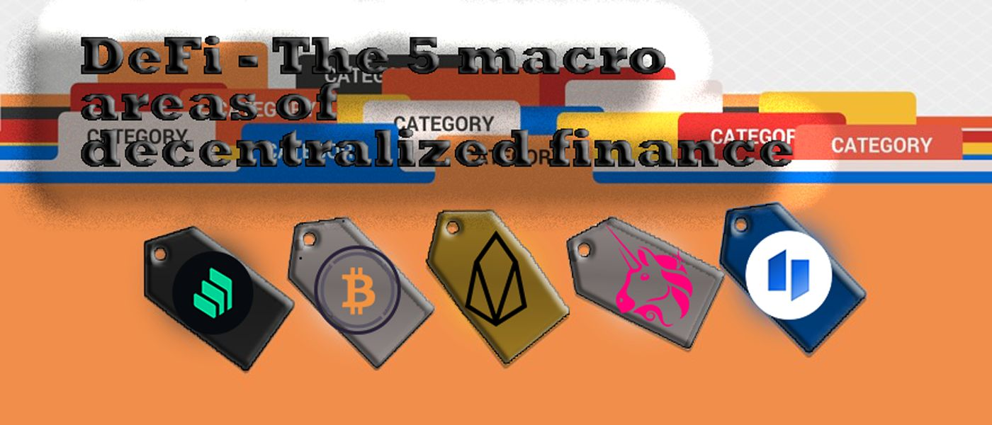 /understanding-the-5-macro-areas-of-decentralized-finance-defi-7b1o34n4 feature image