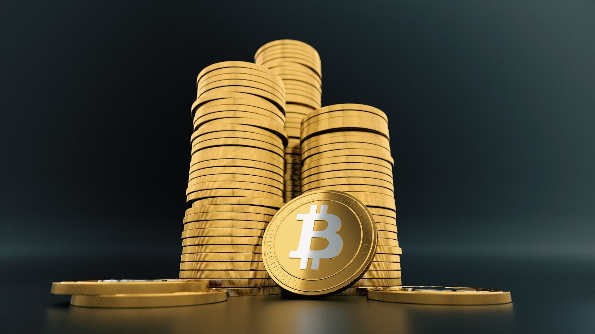 /crypto-is-safer-than-gold-an-argument-y01734wi feature image