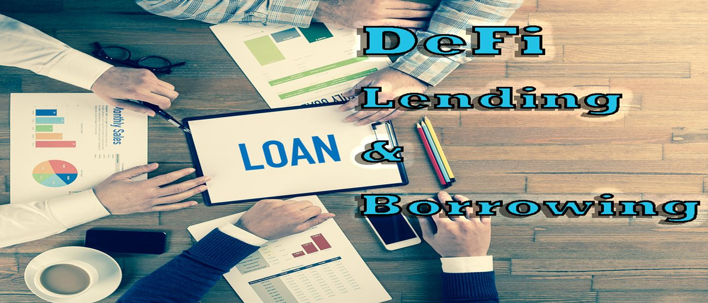 /defi-lending-and-borrowing-an-overview-re1034fv feature image