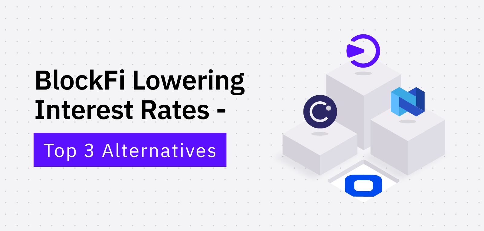 /blockfi-alternatives-that-offer-a-higher-roi-on-your-bitcoin-s63933bu feature image