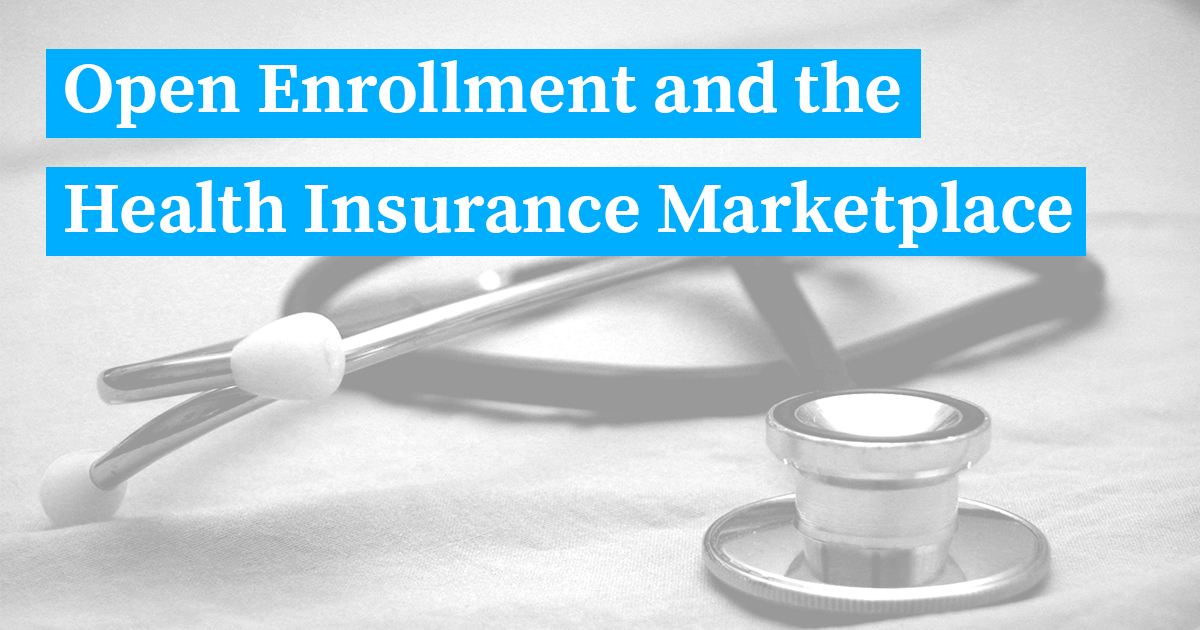 /a-guide-to-open-enrollment-and-the-health-insurance-marketplace-931h32j1 feature image