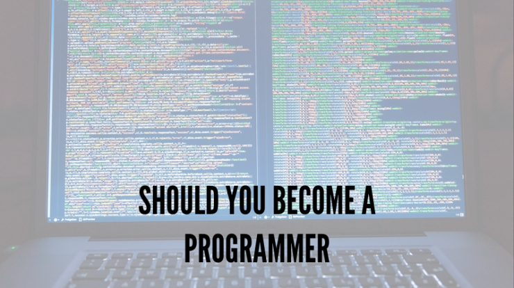 /should-you-become-a-programmer-ij4a327a feature image