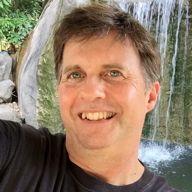 Daniel Kehoe Hacker Noon profile picture